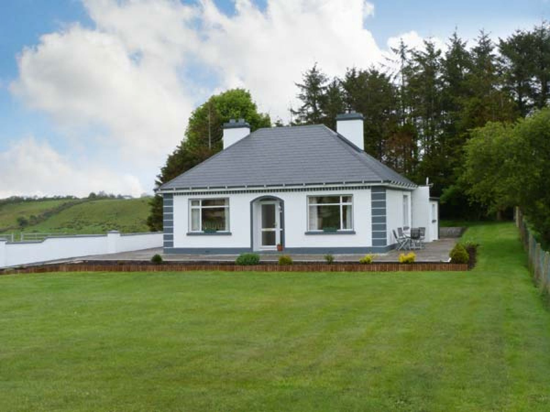Greenacres - Westport & County Mayo - 13169 - photo 1