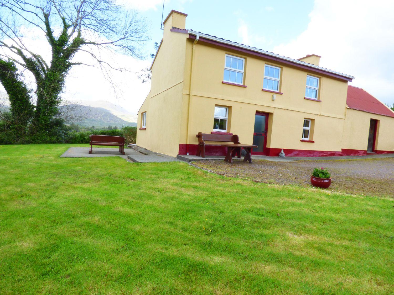 Ceol Na N'ean - County Kerry - 13584 - photo 1