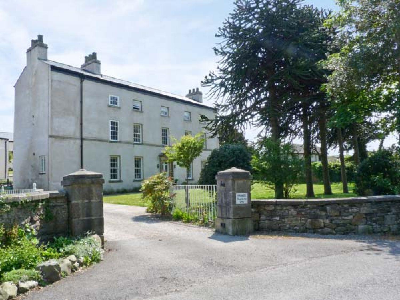 2 Cark House - Lake District - 16331 - photo 1