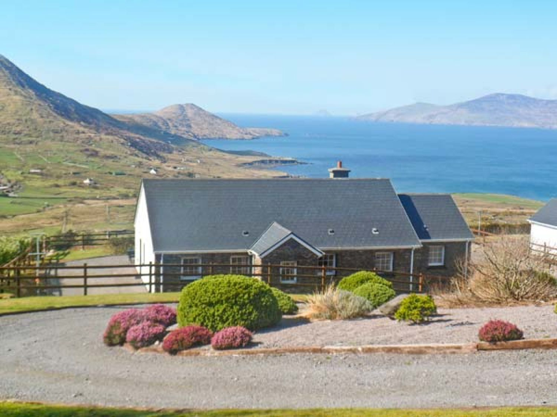 Radharc Na Mara - County Kerry - 16858 - photo 1