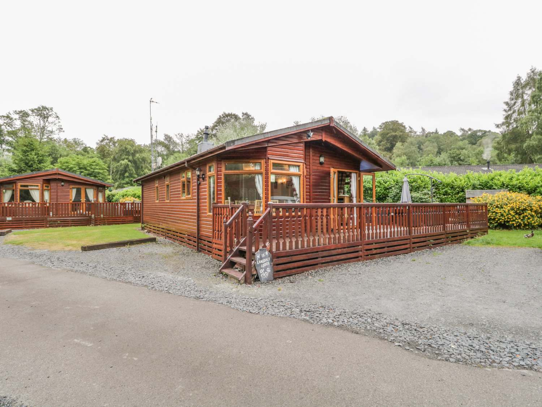 Langdale Lodge 15 - Lake District - 18071 - photo 1