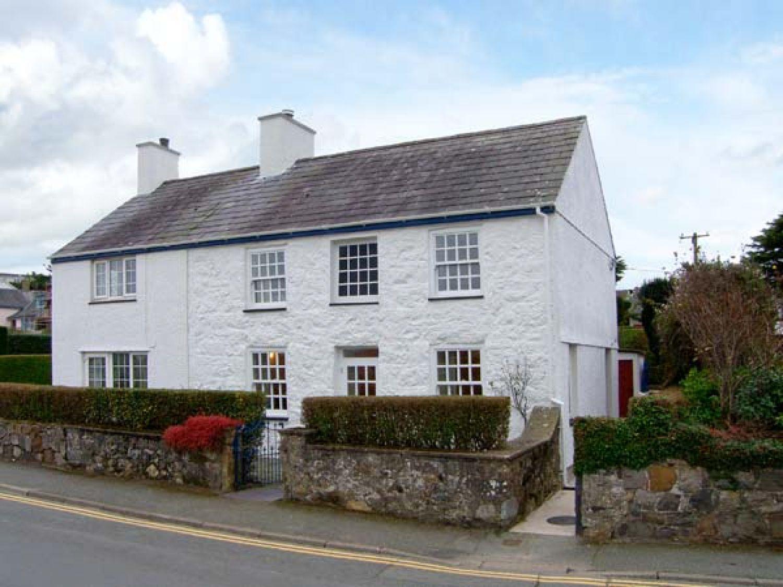 Glan Y Don - North Wales - 20128 - photo 1