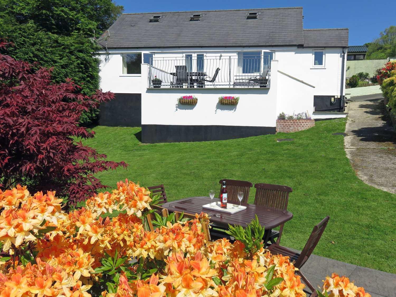 Halfpenny Cottage - Cornwall - 20763 - photo 1