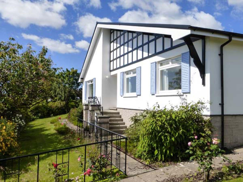 Silverdale Mount - Lake District - 21916 - photo 1
