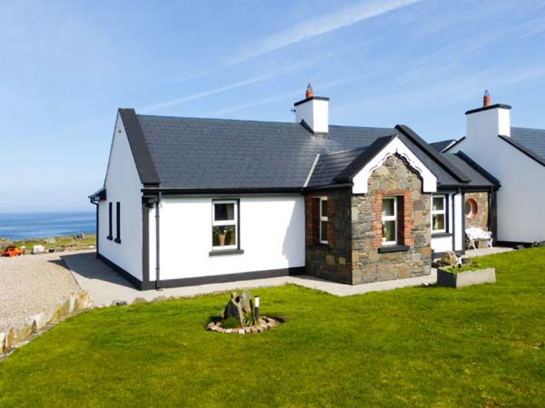 Ceol Na Mara - County Clare - 2390 - photo 1