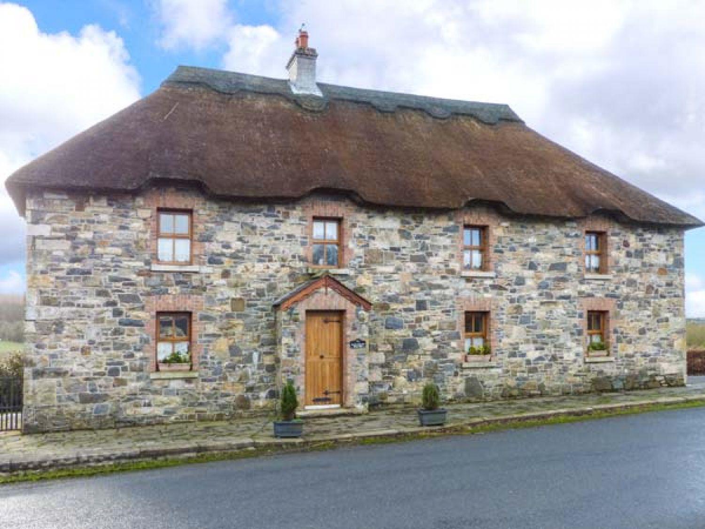 An Maide Ban - North Ireland - 24897 - photo 1