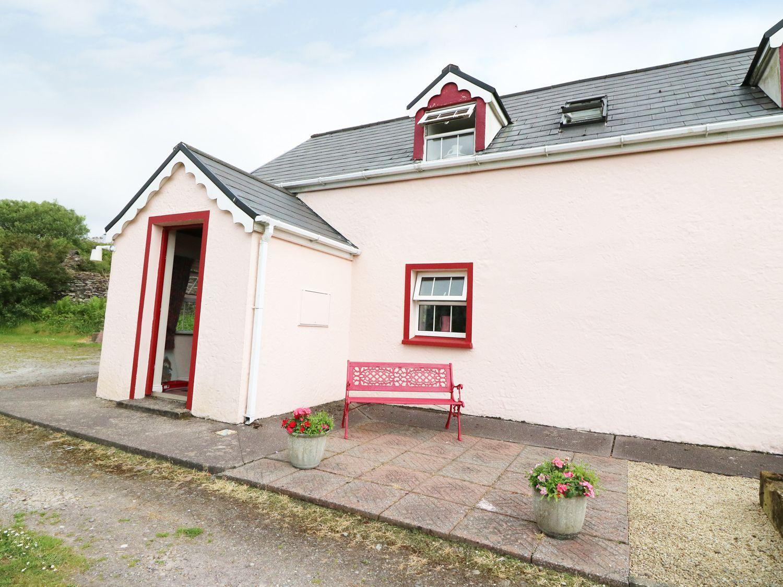 Fuschia Cottage - County Kerry - 25205 - photo 1
