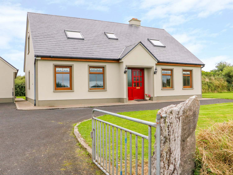 Serene House - County Clare - 2543 - photo 1