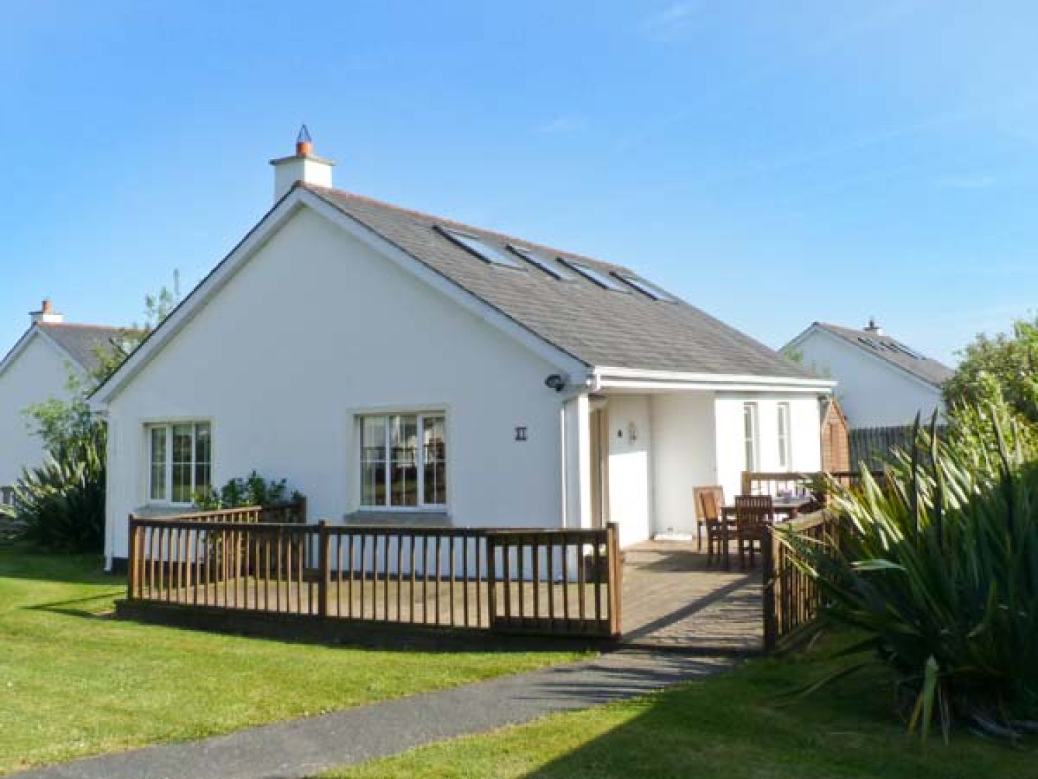 21 Brittas Bay Park - County Wicklow - 25676 - photo 1