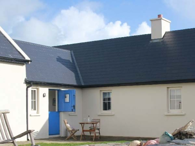 Coosanima - Kinsale & County Cork - 25817 - photo 1