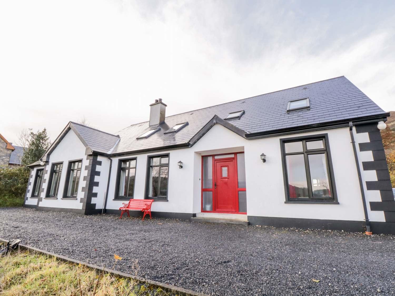 Cloonaquinn - North Ireland - 25928 - photo 1