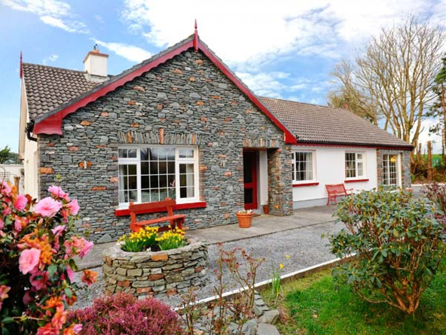 The Lodge - County Kerry - 26022 - photo 1