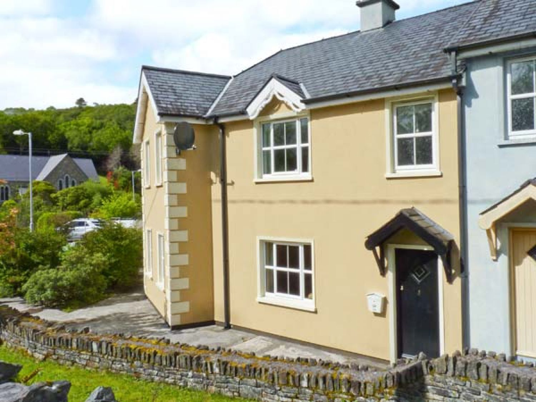 5 Dalewood - Kinsale & County Cork - 26075 - photo 1