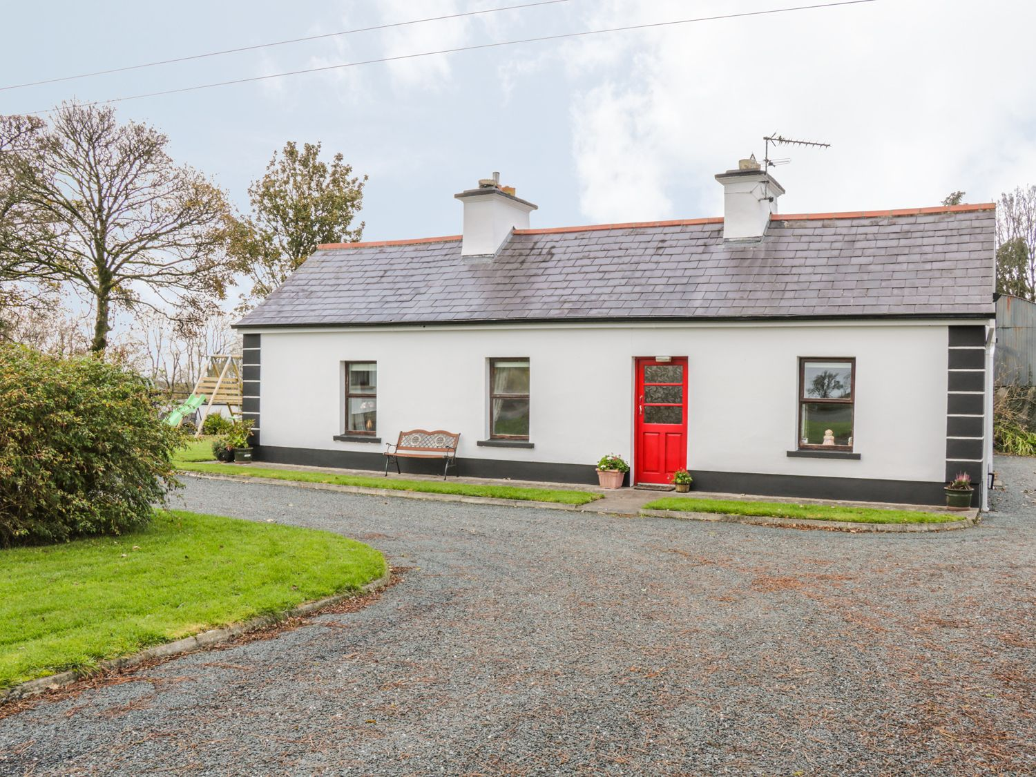 Rockview House - Westport & County Mayo - 26099 - photo 1