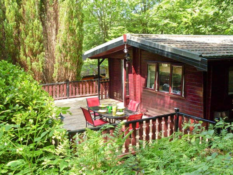 Top Lodge, 4 Skiptory Howe - Lake District - 26654 - photo 1