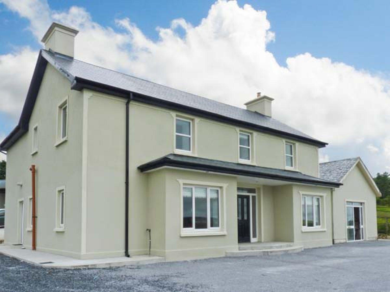 Scartaglen - County Kerry - 27099 - photo 1