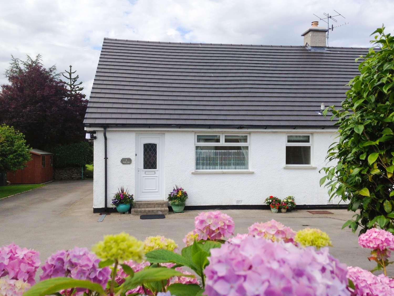 Kent Lea Cottage - Lake District - 27321 - photo 1