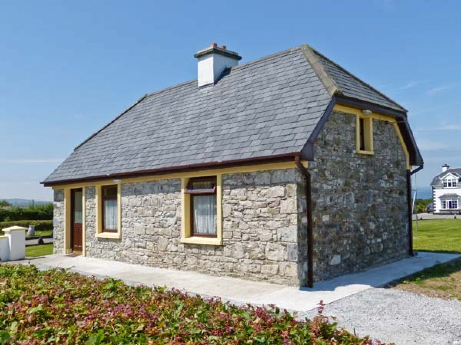 Scattery View Cottage - County Kerry - 27490 - photo 1