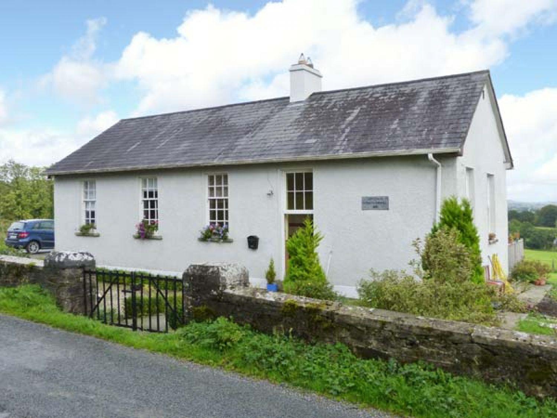 The Old School House - North Ireland - 27798 - photo 1