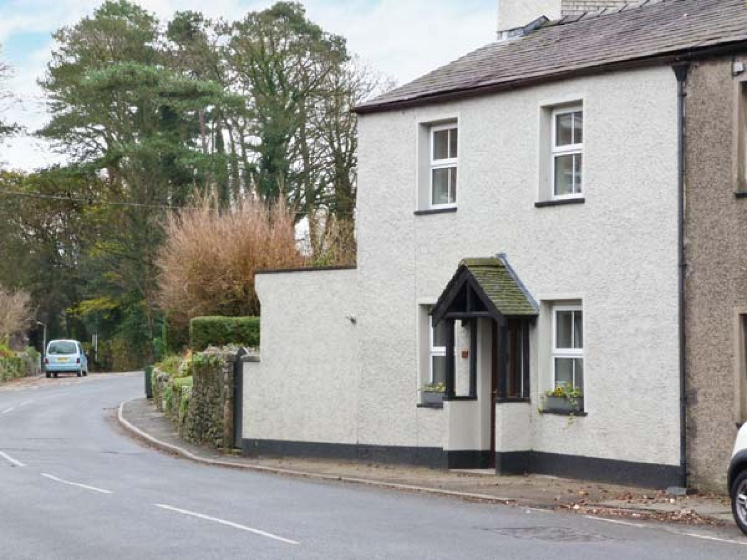 Mulberry Cottage - Lake District - 27956 - photo 1