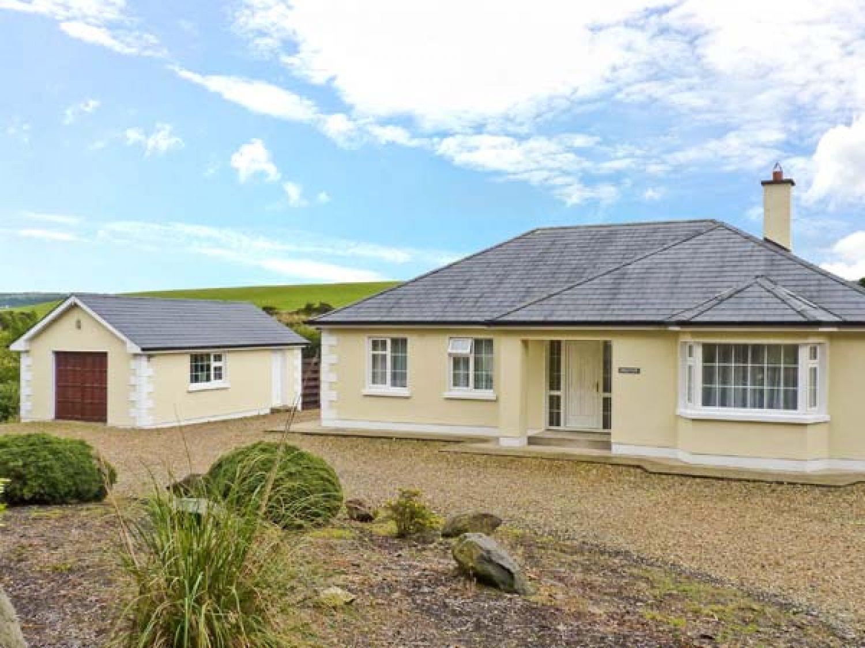 Bertha's House - County Wexford - 28037 - photo 1