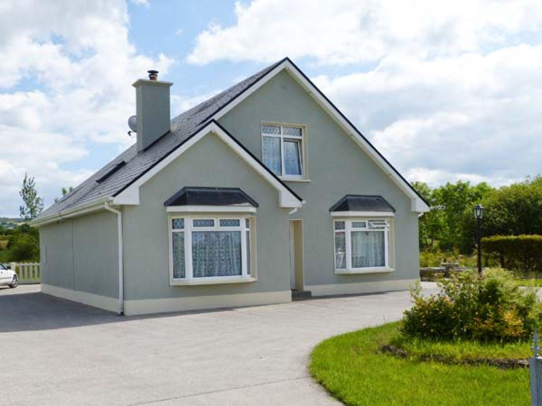 Margaret's House - South Ireland - 28303 - photo 1