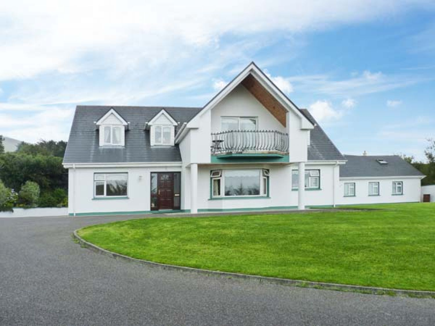 17 St Michael's Crescent - County Kerry - 28477 - photo 1
