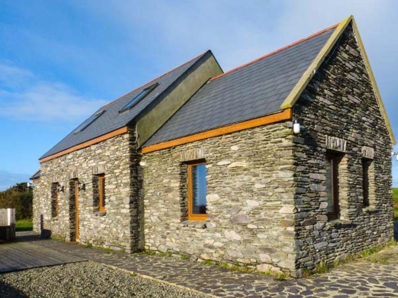 Corr an Droma - Kinsale & County Cork - 29301 - photo 1
