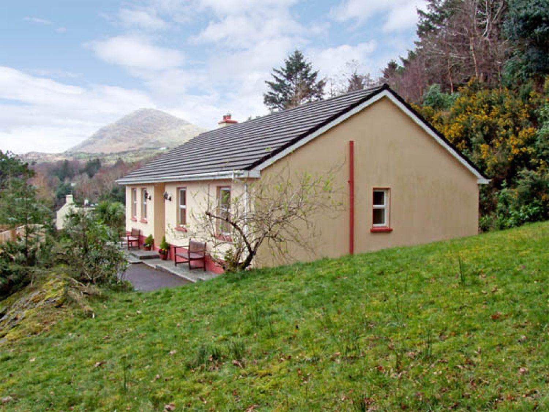 Oak View - County Kerry - 2945 - photo 1