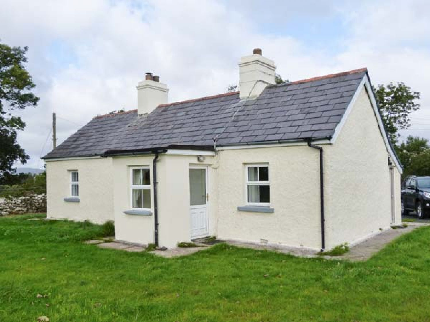 Ellie's Cottage - Westport & County Mayo - 29499 - photo 1