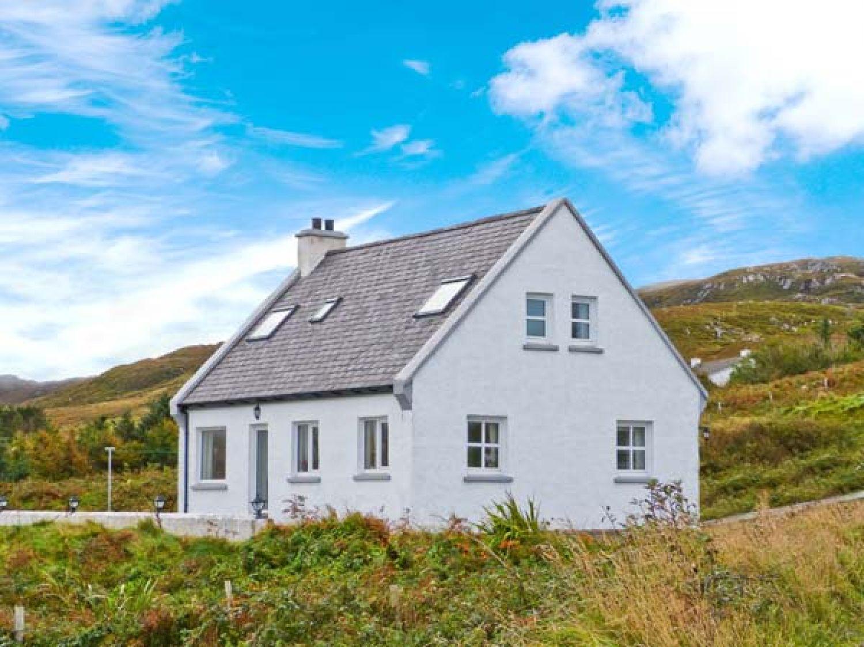 Ard Aoibhinn - County Donegal - 29758 - photo 1