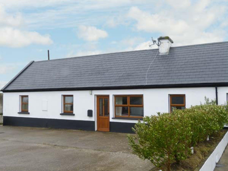 No. 3 White Strand - County Clare - 29898 - photo 1