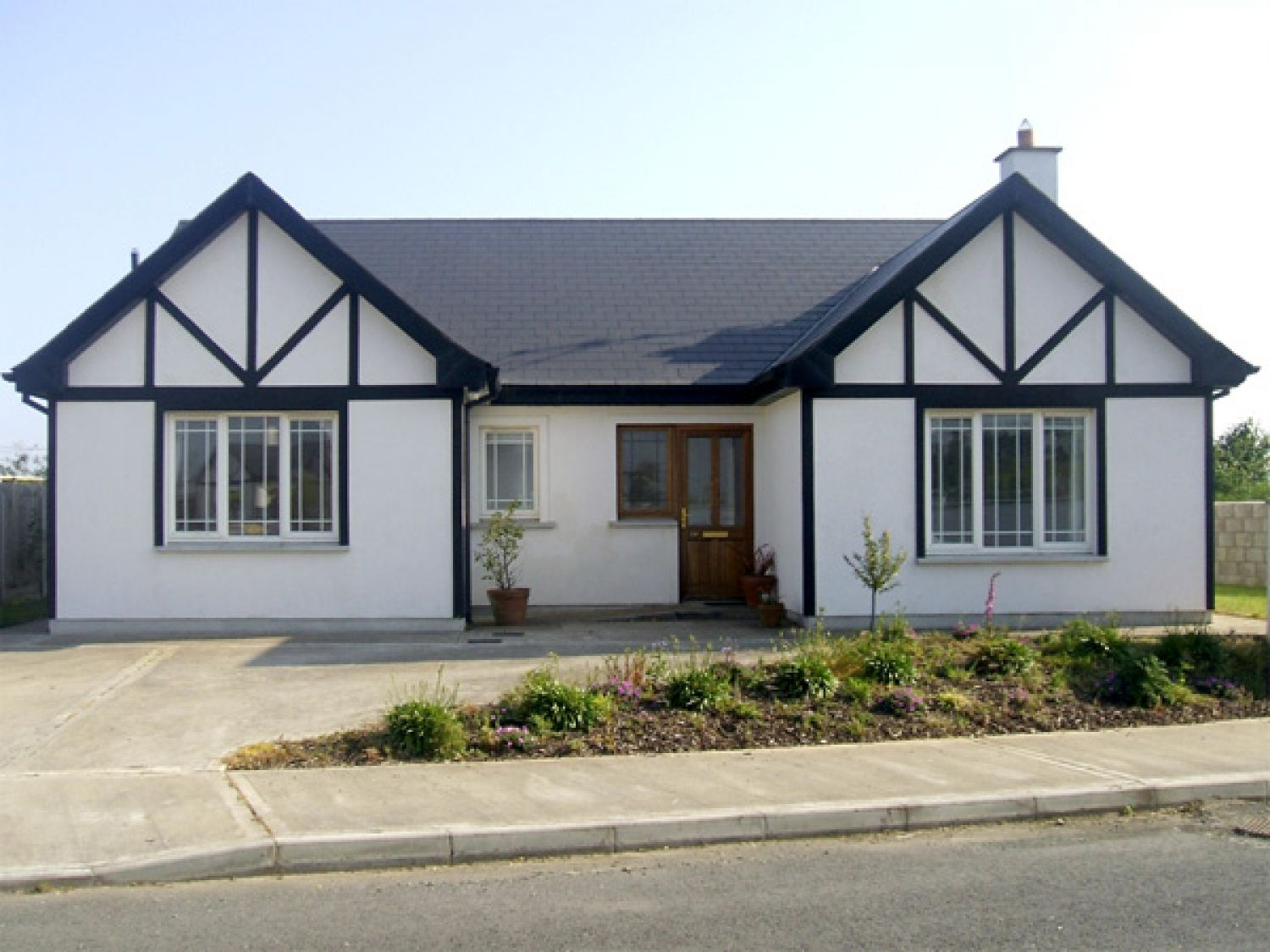 Nell's Cottage - South Ireland - 3000 - photo 1