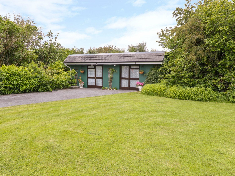 Woodside Lodge - Shancroagh & County Galway - 30696 - photo 1