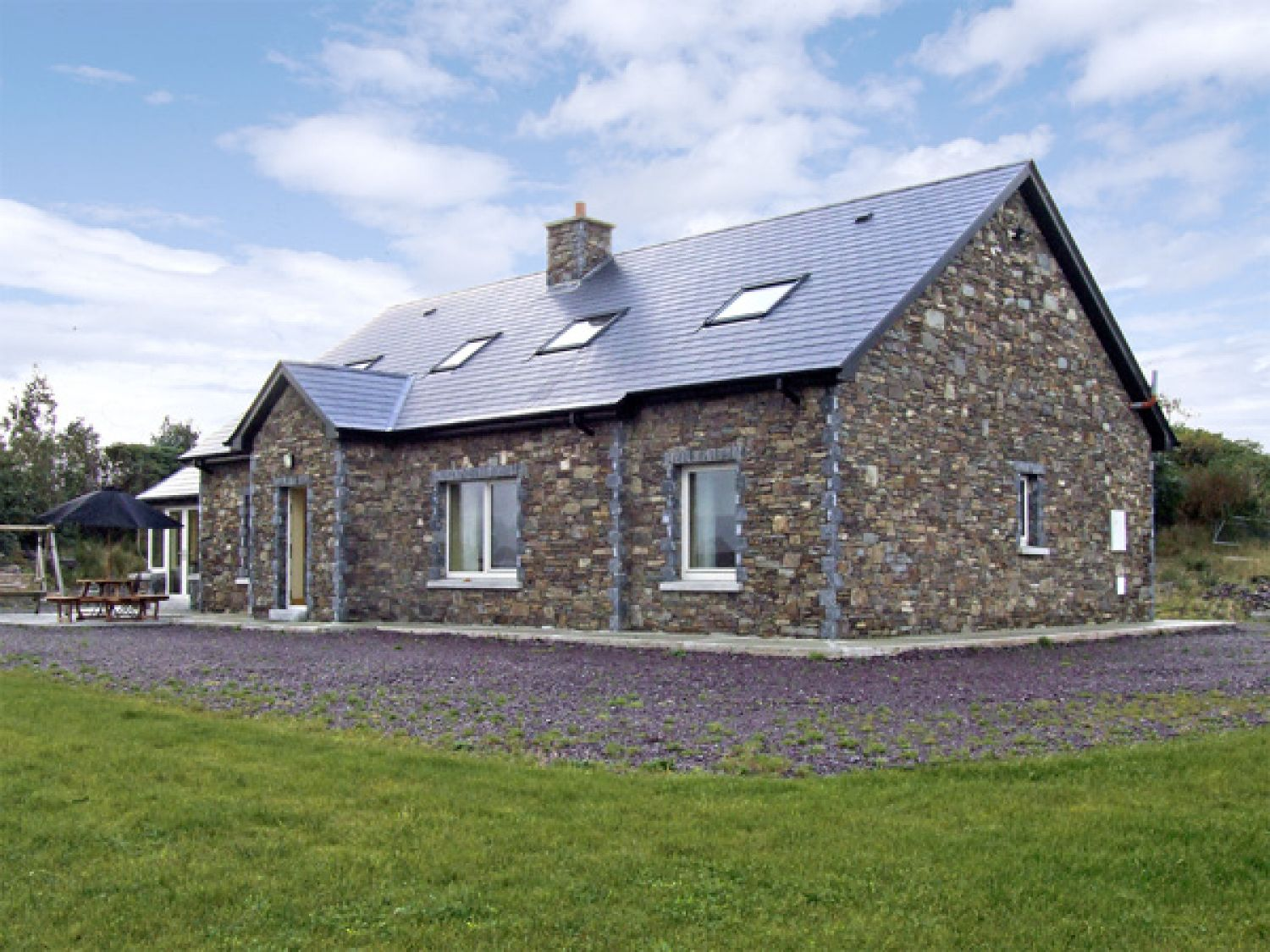 River House - County Kerry - 3740 - photo 1