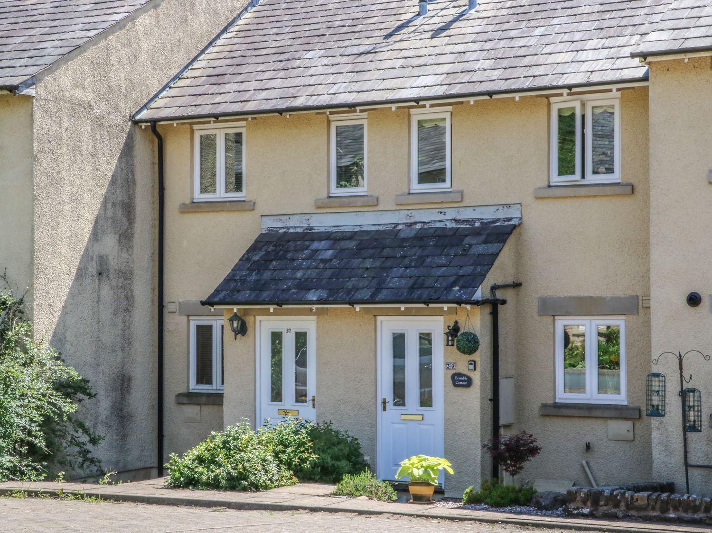 Bramble Cottage - Lake District - 3802 - photo 1
