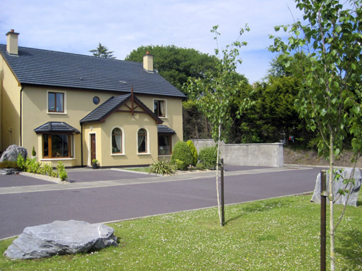 Millfield - County Kerry - 3882 - photo 1