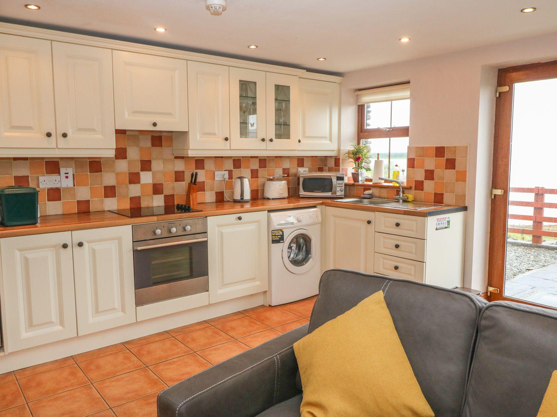 Cahirkeen Cottage - Kinsale & County Cork - 4355 - photo 1