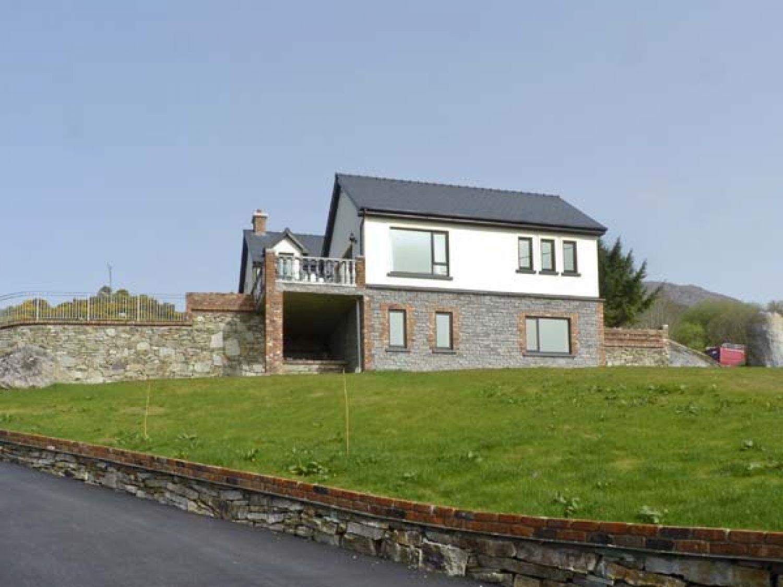 Ocean View - Kinsale & County Cork - 4630 - photo 1