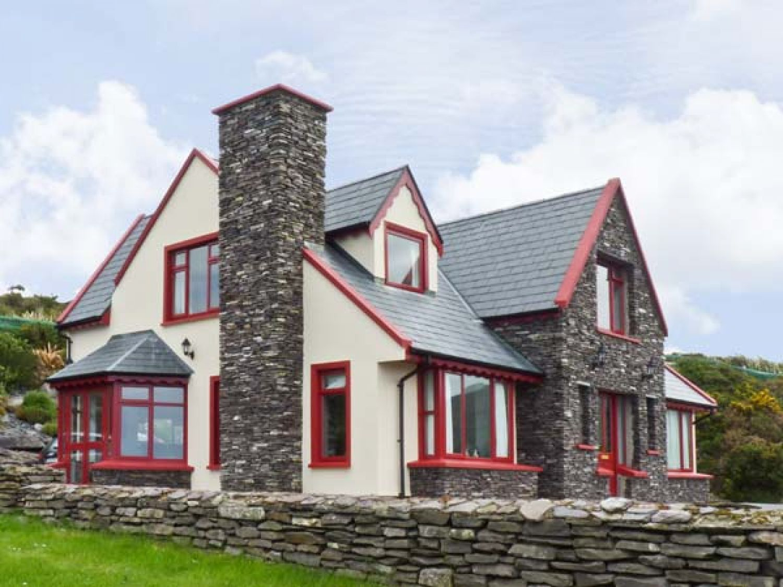 8 Benjamin Close - County Kerry - 4654 - photo 1
