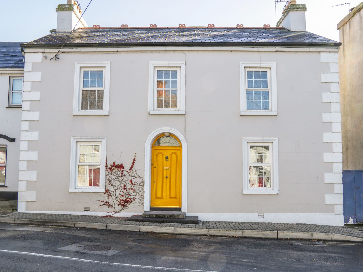 Roseville - Shancroagh & County Galway - 4677 - photo 1