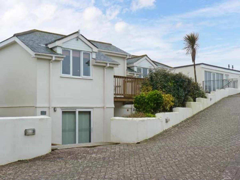 Beachcombers - Cornwall - 903500 - photo 1