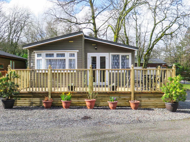 Langdale 6 - Lake District - 904218 - photo 1