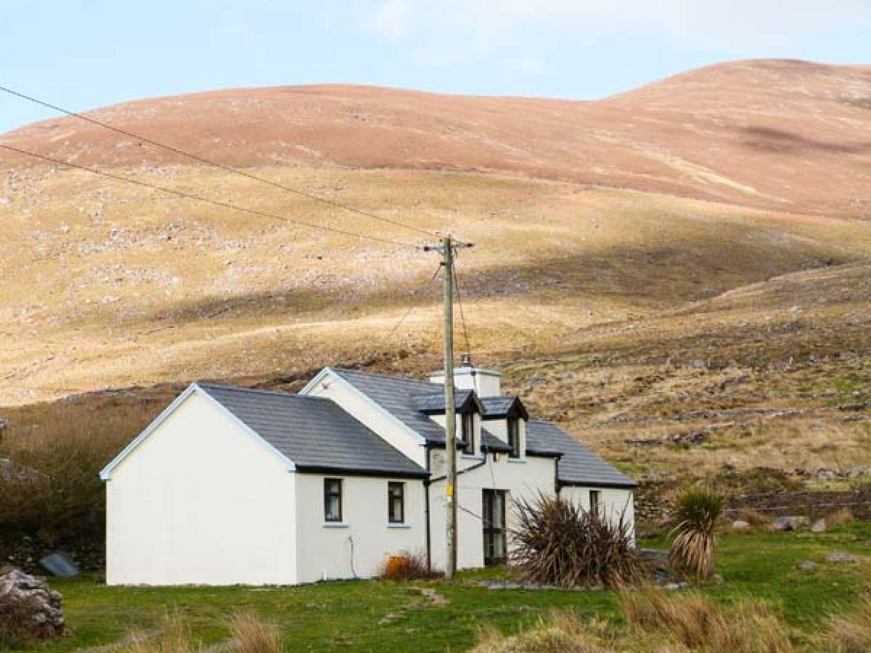 Coomnahincha - County Kerry - 904365 - photo 1