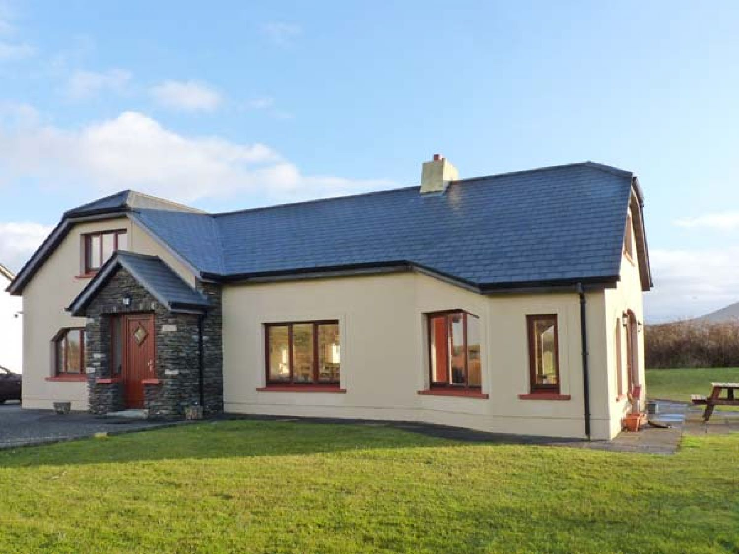 Architect House - County Kerry - 904618 - photo 1