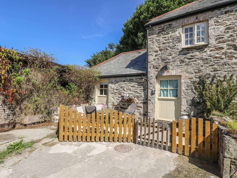 Honeycrock - Cornwall - 904729 - photo 1