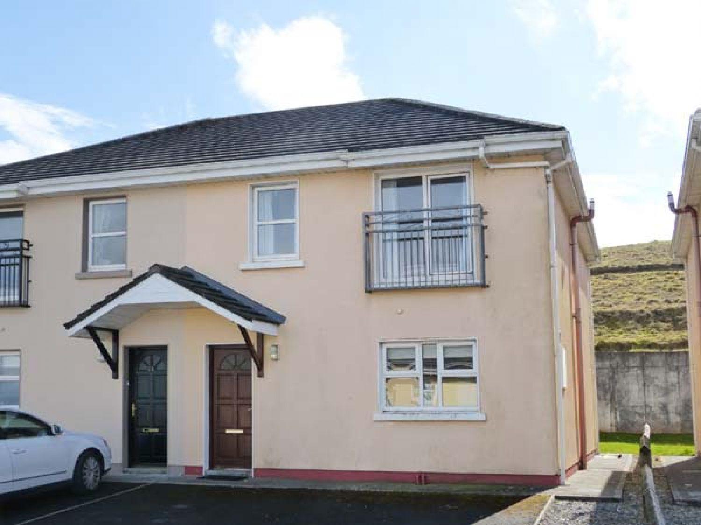 Lois Na Mara - County Clare - 904928 - photo 1