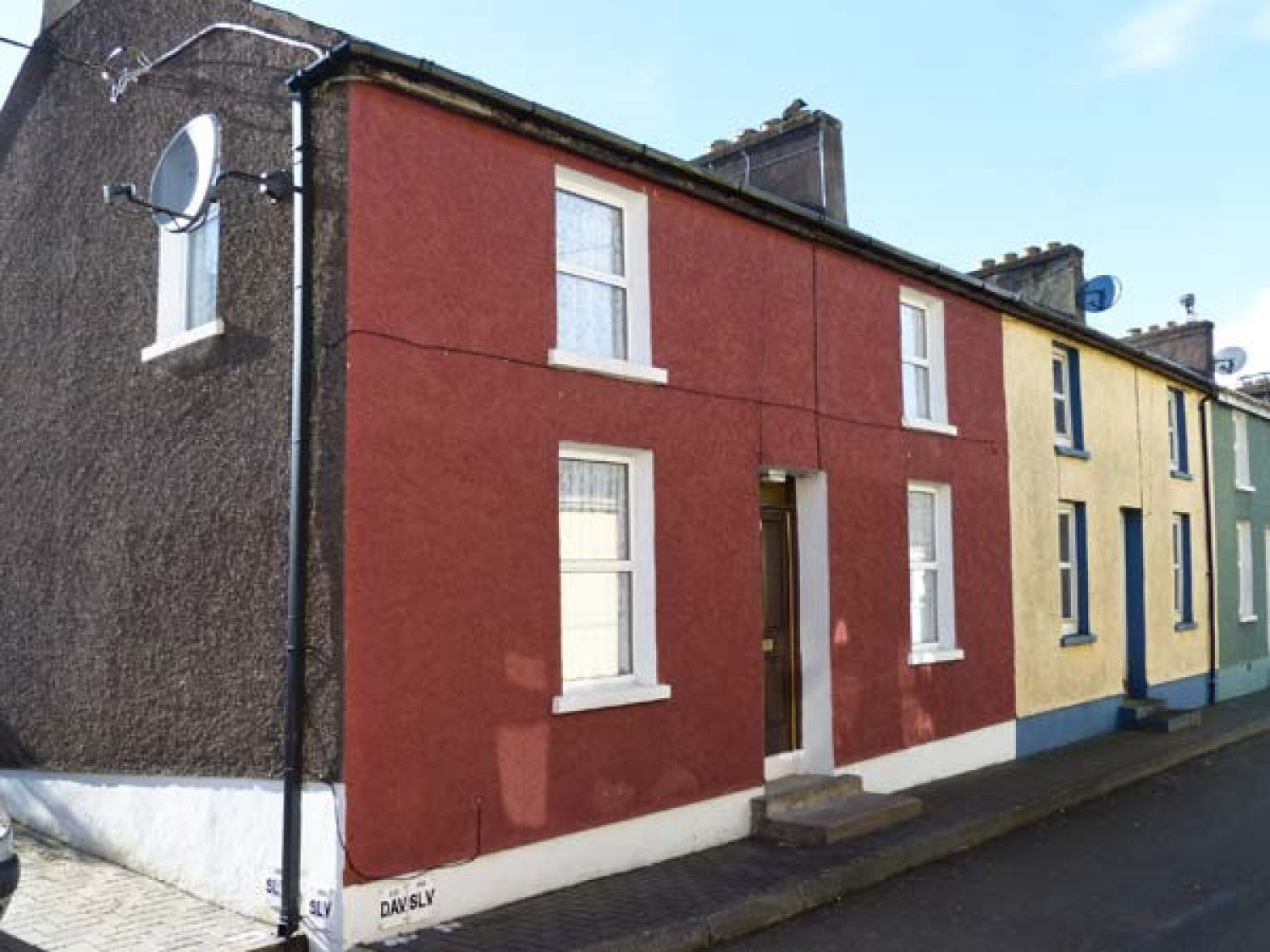 1 Higher O'Connell Street - Kinsale & County Cork - 905073 - photo 1