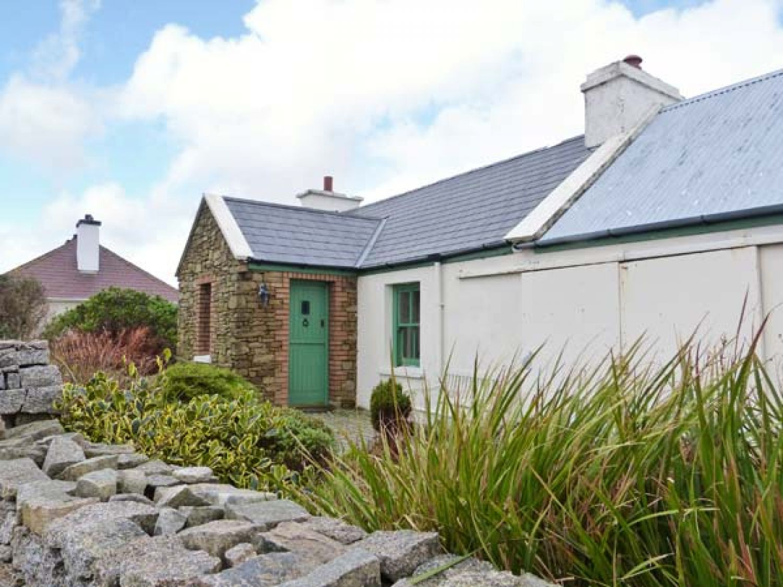 Ramharc na nOiléan - County Donegal - 905819 - photo 1