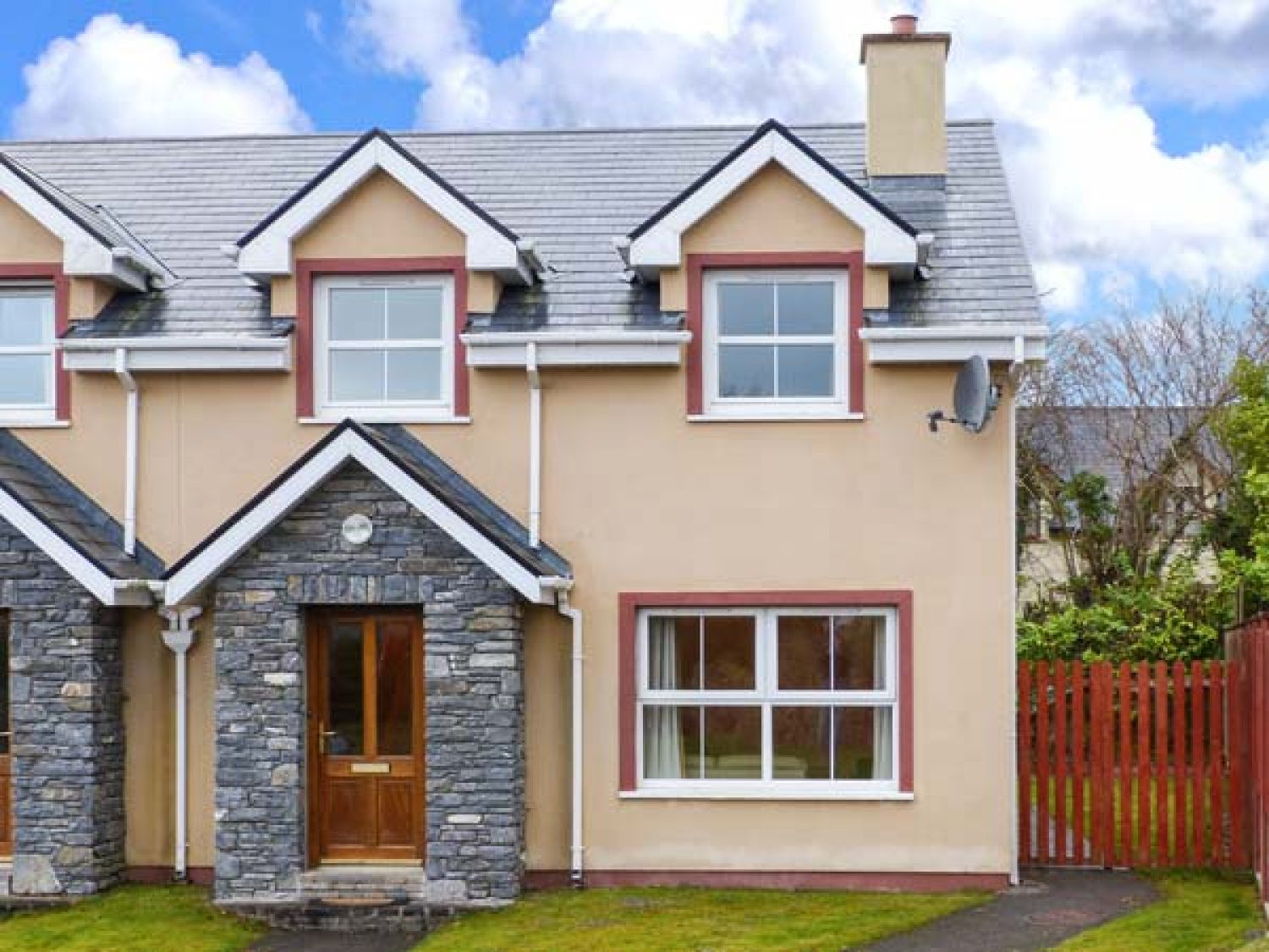 15 Sheen View - County Kerry - 912107 - photo 1